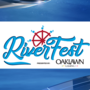 Lineup announced for new RiverFest