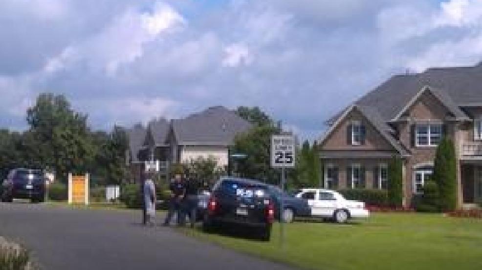 Owings murder suicide kills three injures one