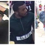 Police need help identifying persons of interest in credit card fraud case