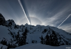 contrail_shadow_04.jpg