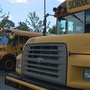AACO bus driver out after slur investigation