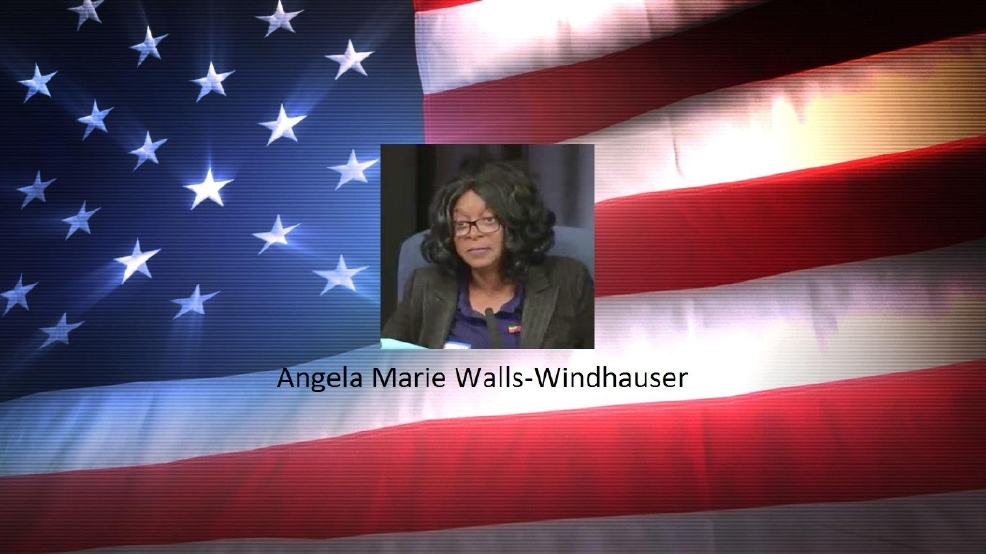 3 Questions For Angela Marie Walls Windhauser Wpec