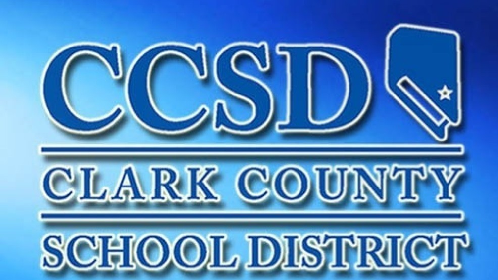 2 racist incidents reported at Clark County schools