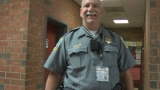 Georgetown County leaders say school resource officers play key role in district