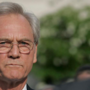 Former Alabama Governor Don Siegelman recovering after emergency heart bypass surgery