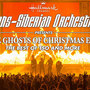 Trans-Siberian Orchestra returns to the Don Haskins this holiday