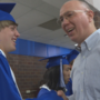 Long-time Woodbury Central teacher retires after 38 years