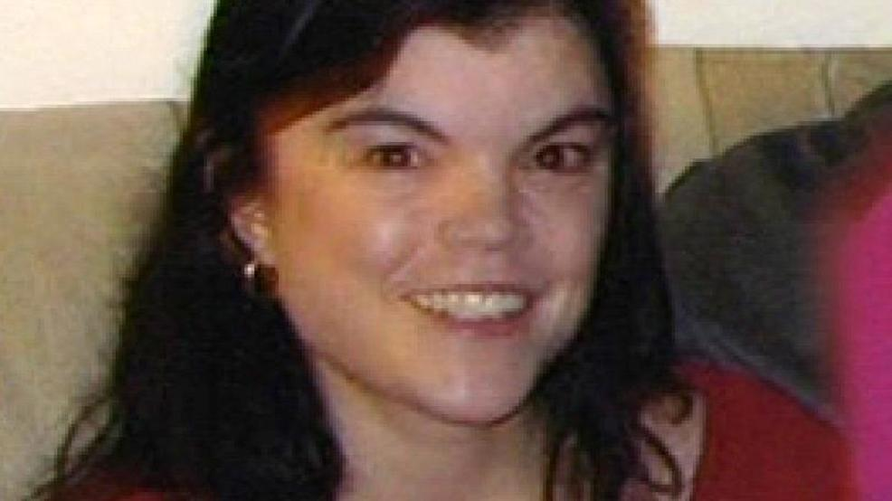New information in 2009 Thurston County disappearance leads