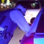 Fairfax County police develop new strategy for catching drunk drivers