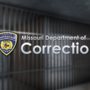 Department of Corrections hotline received 160 employee conduct calls in first year