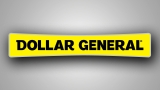 Dollar General holding Frazier Park grand opening Aug. 6