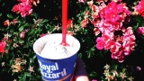 Cool down with a #BlizzardTreat from Dairy Queen and help support a local cause
