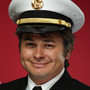 Fallen Draper Battalion Chief Matt Burchett to be laid to rest