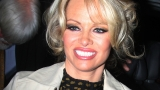 Pamela Anderson: 'Pornography is for losers'