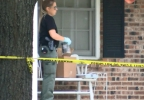 WPDE_ Missing girl crime scene _ 5.10.17.jpg
