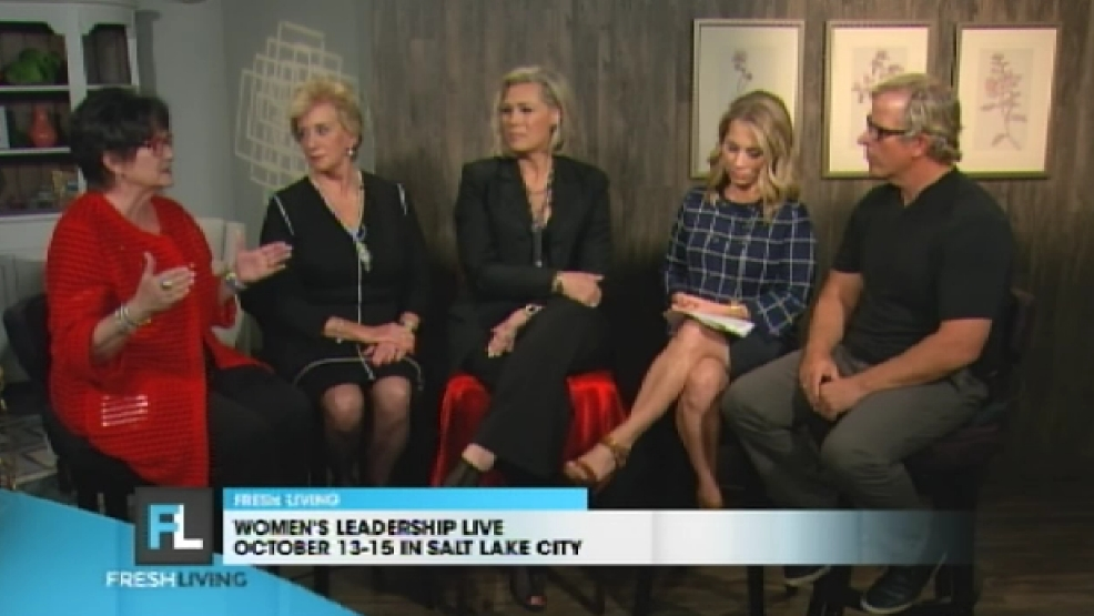 Women's Leadership Live.png