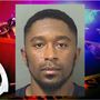 Suspect arrested deadly Pahokee shooting