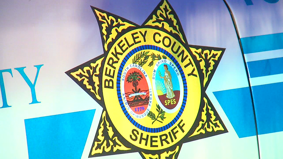 BCSO Badge.png