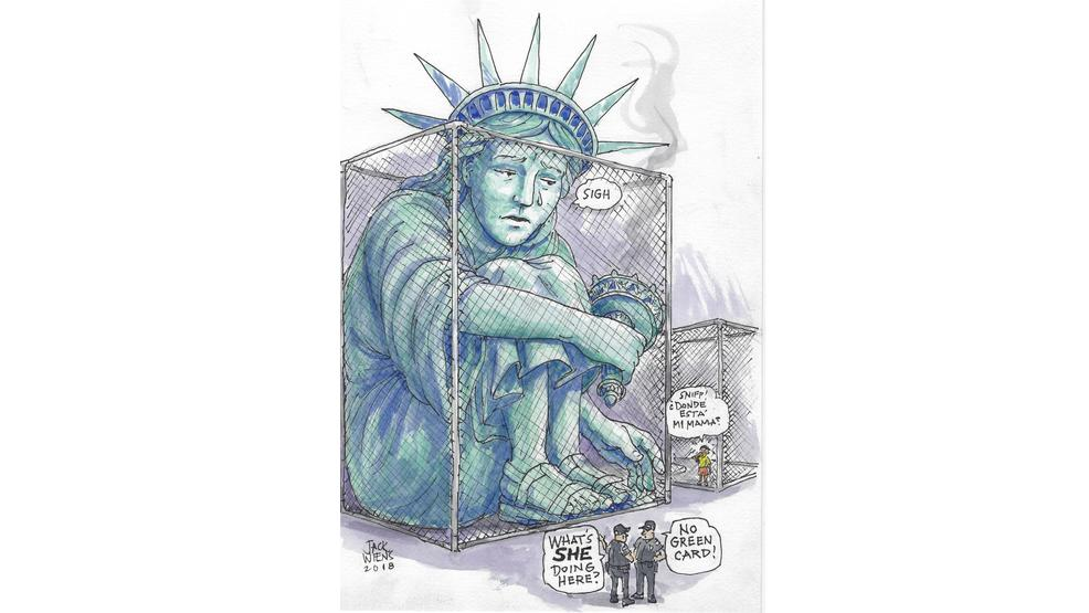 1004491666 Caged Liberty cartoon wide.jpg