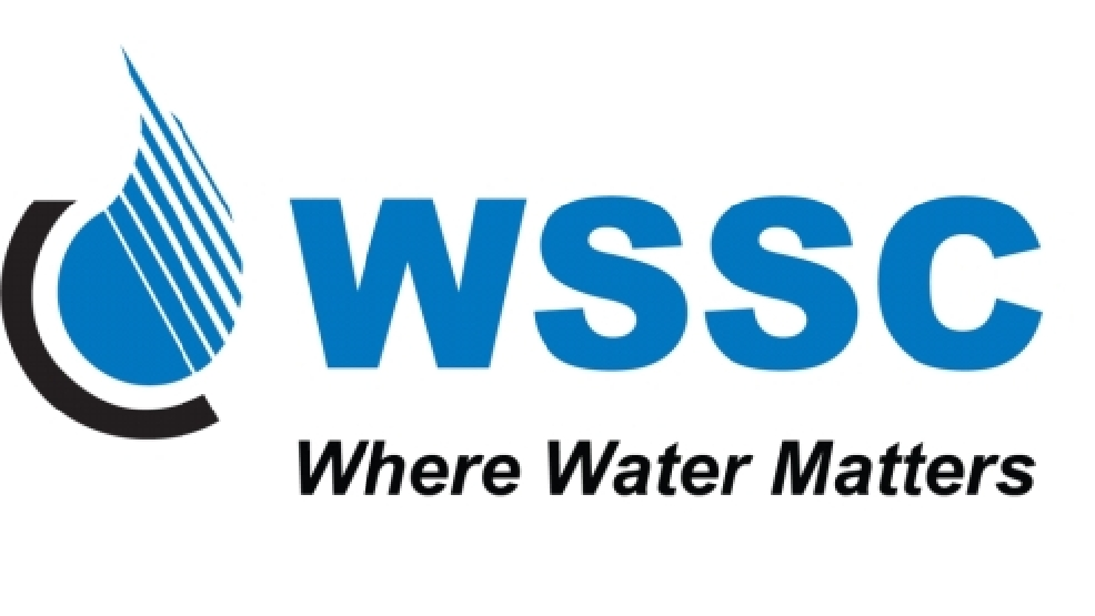 washington suburban sanitary commission an organizational Washington suburban sanitary commission materials catalog revised february 24, 2014 1 washington suburban sanitary commission materials and services group.