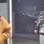South Charleston police seeking identity of two men in stolen vehicle case