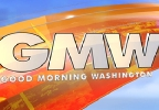 WJLA Good Morning Washington Call-in Official Rules