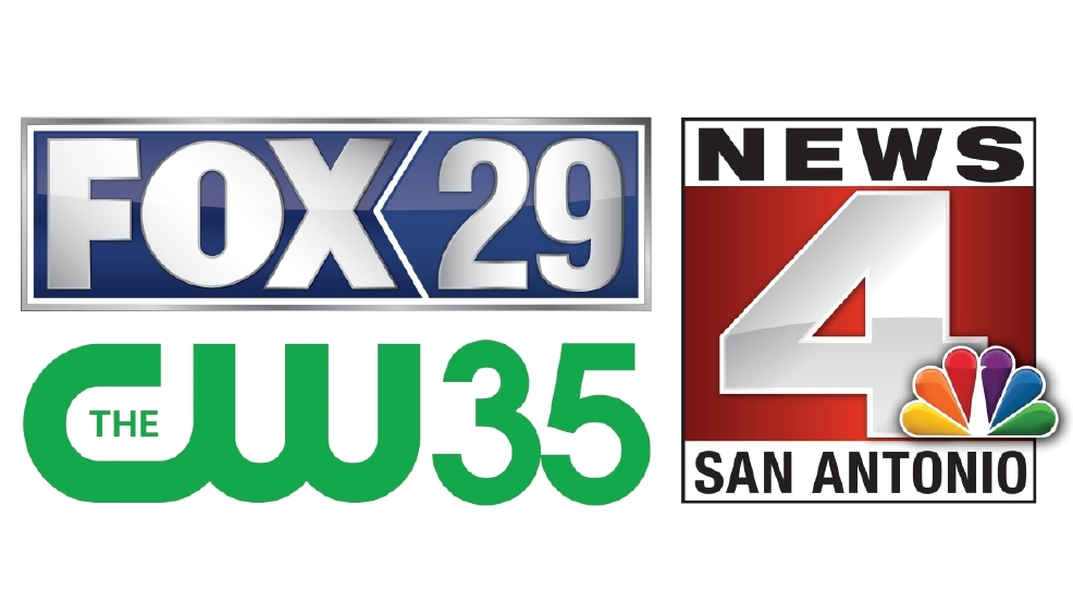 Our newscasts are growing kabb for Showcase motors san antonio