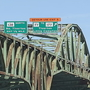 RIDOT to drivers: Don't be distracted by bridge demolition