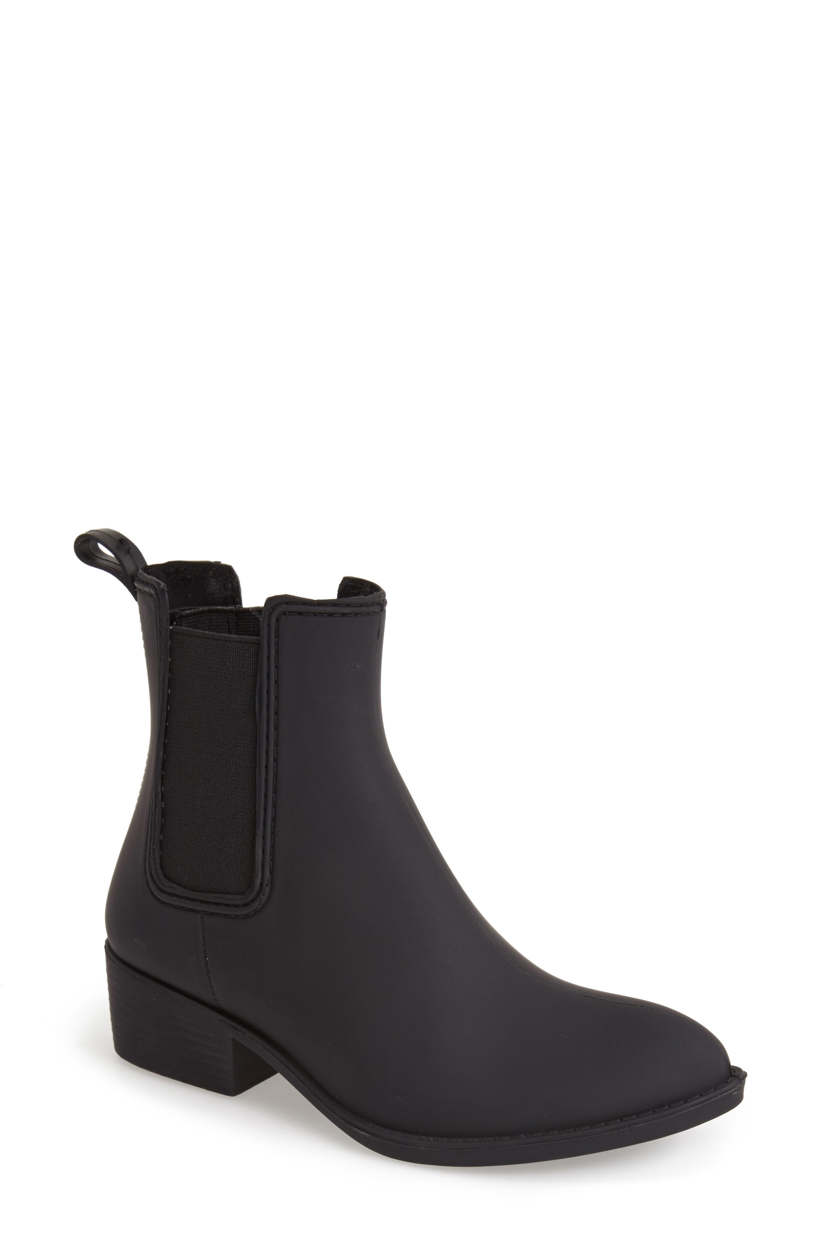 The 5 most stylish rain boots to wear in the rain | Seattle Refined