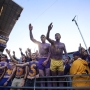 Photos: Dawg Pack gets rowdy as UW dominates Stanford