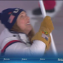 Team USA's gloves were made in Gloversville