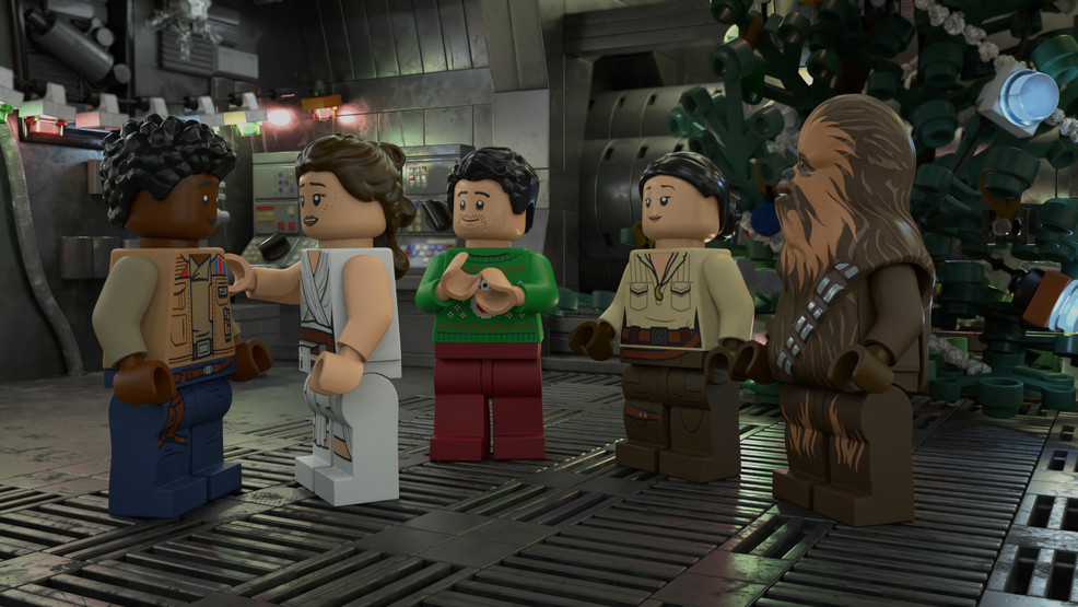 lego_star_wars_holiday_special_1_740ec75a.jpeg