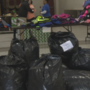 Organization asking for clothing donations for children