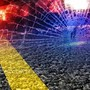 SE Iowa teen bicyclist struck by car, killed