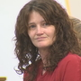 Mother charged with killing son found competent for trial