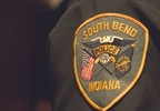 south bend police wsbt.jpg