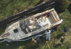 P WATERTOWN BOAT OWNER-_WJAR5UNM_frame_823.jpg