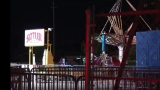 Teenager dead, one other injured in carnival ride accident at St. Thomas Aquinas Church