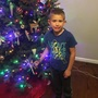 Deputies find missing 6-year-old Bedford Co. boy