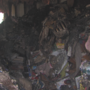 Fire Chief: Hoarder house in Pittsylvania County makes it tough to battle fire