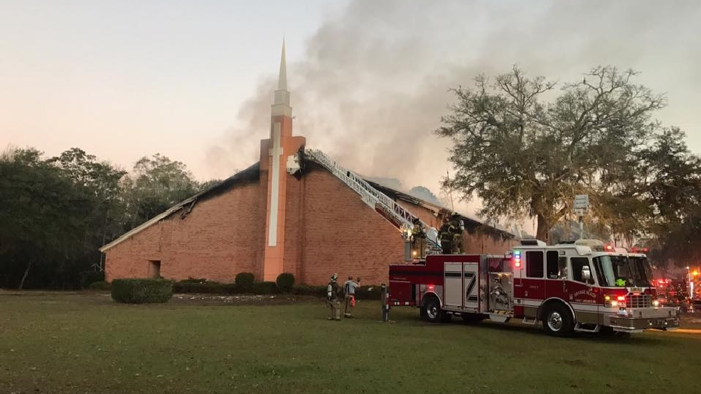 OB CHURCH FIRE.jpg