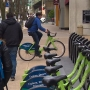 Seattle's troubled bike-share program is about to vanish