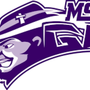 NEW: Mount Saint Joseph won't play St Frances next season