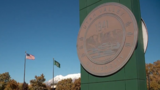 Star Utah wrestler charged with rape, suspended from UVU team