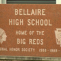 Bellaire Local Schools move forward after levy passing