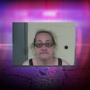 Marion County woman charged with latest TennCare fraud
