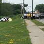 One dead in crash on Jefferson Rd. near RIT campus