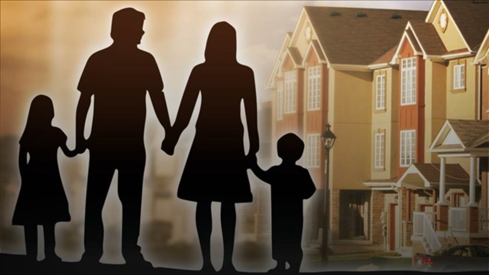 report  sc one of the worst states to raise a family