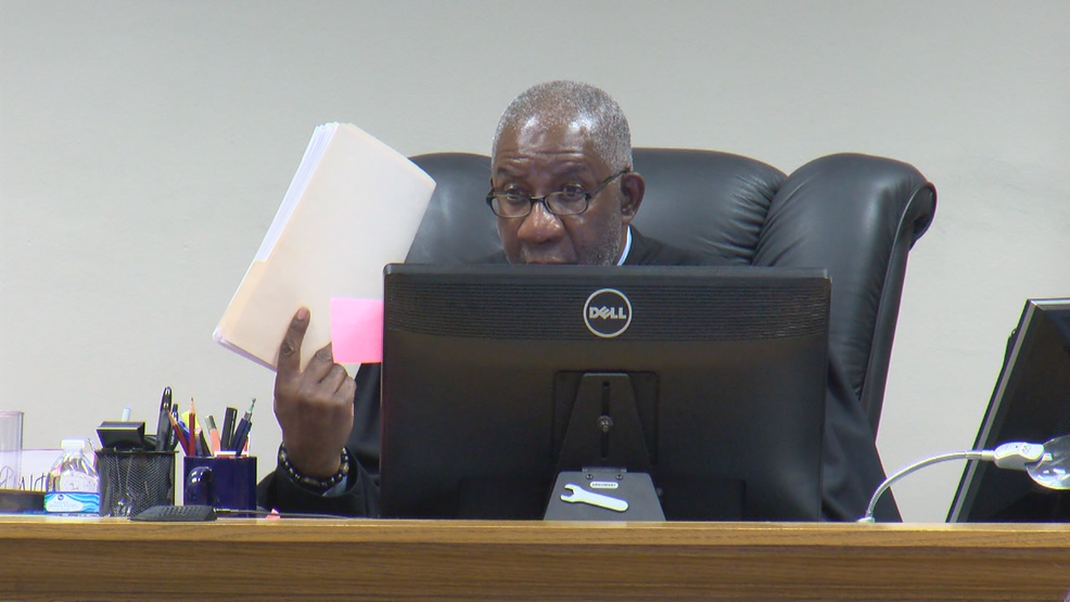 Judge approves release of LRSD work stoppage plan