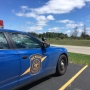 Michigan State Troopers on the lookout for distracted drivers